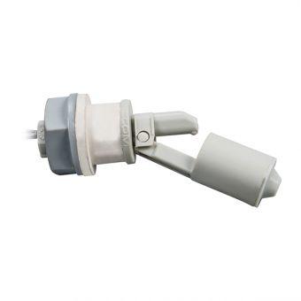 Pompe d'épreuve manuelle, référence HP100