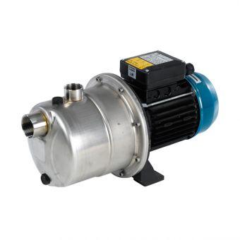 Pompe électrique vide-fûts Inox F-INOX1000-520, F-INOX1000-D600