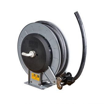 Pompe manuelle à piston, référence SG950