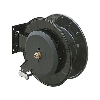 Pompe manuelle à piston, référence SG3