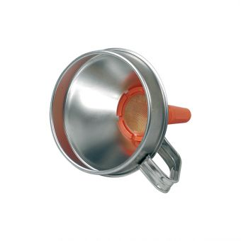 Pompe à balancier, référence RETRO-P