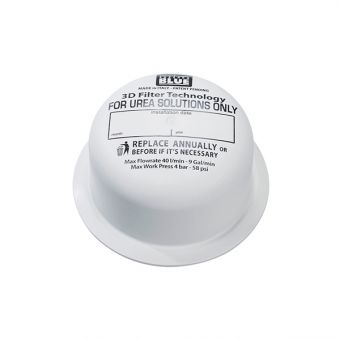 Pompe manuelle pour ADBlue kits manuels, référence SG950BLUE-EQ