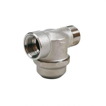 Pompe manuelle pour ADBlue kits manuels, référence SG90B-PRO