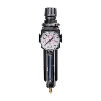 Compteur gasoil et essence, référence KF3, KF4