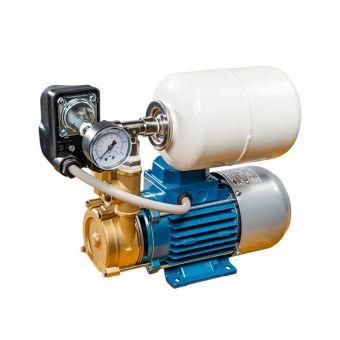 Pompe manuelle rotative, référence FR46AM