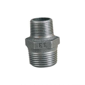 Compteur électronique à engrenages ovales à émetteur d'impulsions, référence K603-I
