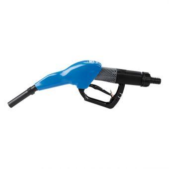 Pistolet automatique (AdBlue), référence TOPW2-ADBLUE