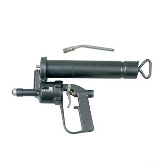 Pistolet pneumatique à graisse, référence GR3178B