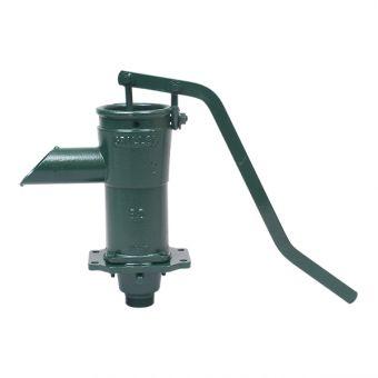 Pompe à balancier, référence PA80, PA80‐LF