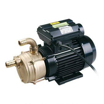 Pompe manuelle rotative, référence FR46
