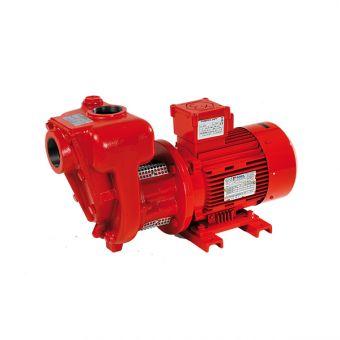 Pompe manuelle à piston, référence SG1, SG2