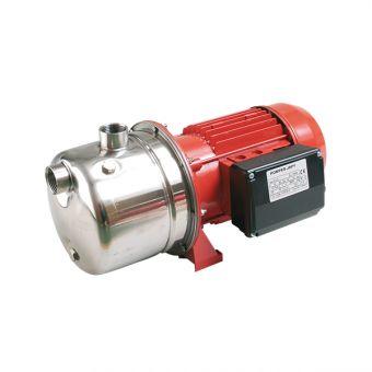Pompe électrique avec corps en inox JEJ12N, JEJ12NP, JEJ13N