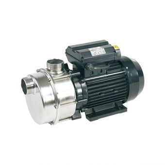 Pompe électrique à deux sens de rotation GT150M, GT150T