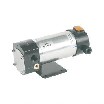 Pompe manuelle à piston, référence TG1, TG2