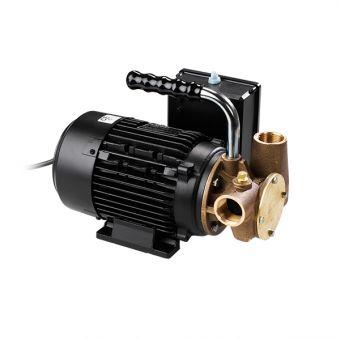 Pompe manuelle à piston, référence E500P