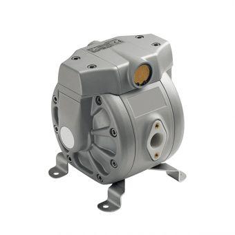 Pompe à poulie INOX, référence I30