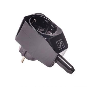Prise Gigogne 230 Volts, référence 2181 pour pompe