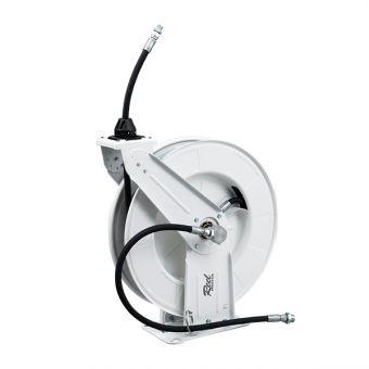 Compteur mécanique gasoil 20 à 120 l/mn - 220 l/mn