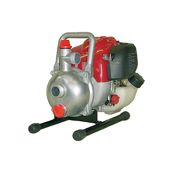 Self Priming Centrifugal Motor Pump Gmp6 And Gmp6b