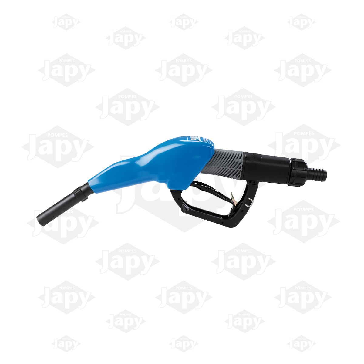 Special delivery gun – TOPW2-ADBLUE