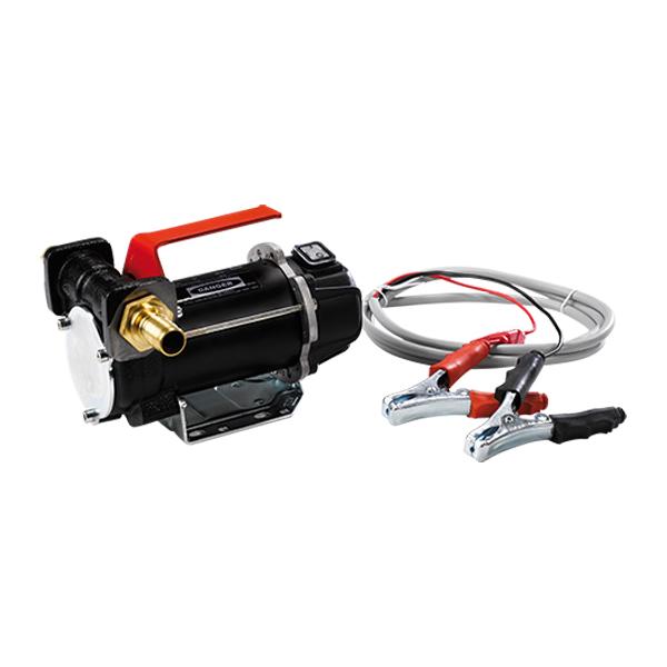 7e81a29e993df9 Vane pumps, By technology, Pompes Japy