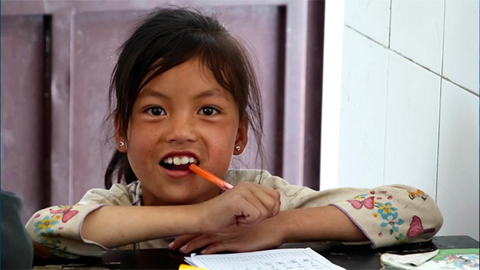 Pompes Japy, Entreprise Amie de l'Unicef